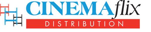 digital distribution companies