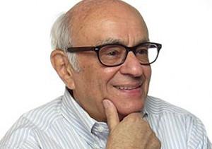 Elliott Kanbar