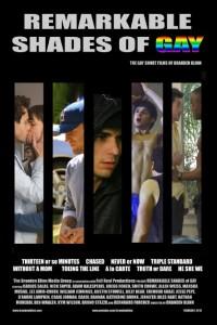 independent film distribution companies