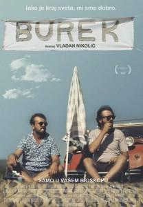 bourek