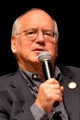 Donald Rabinovitch